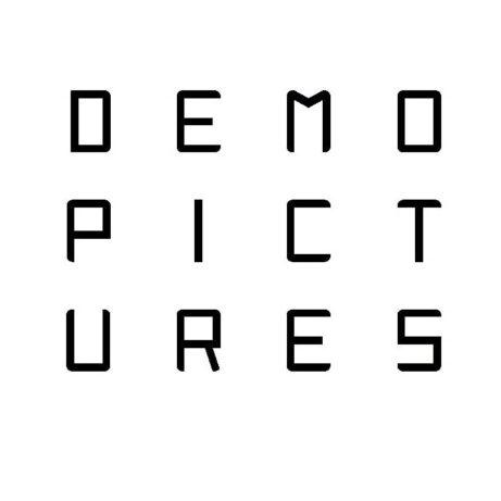 Logo Demopictures